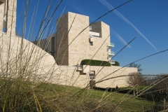getty-building-with-grass_101467935_o